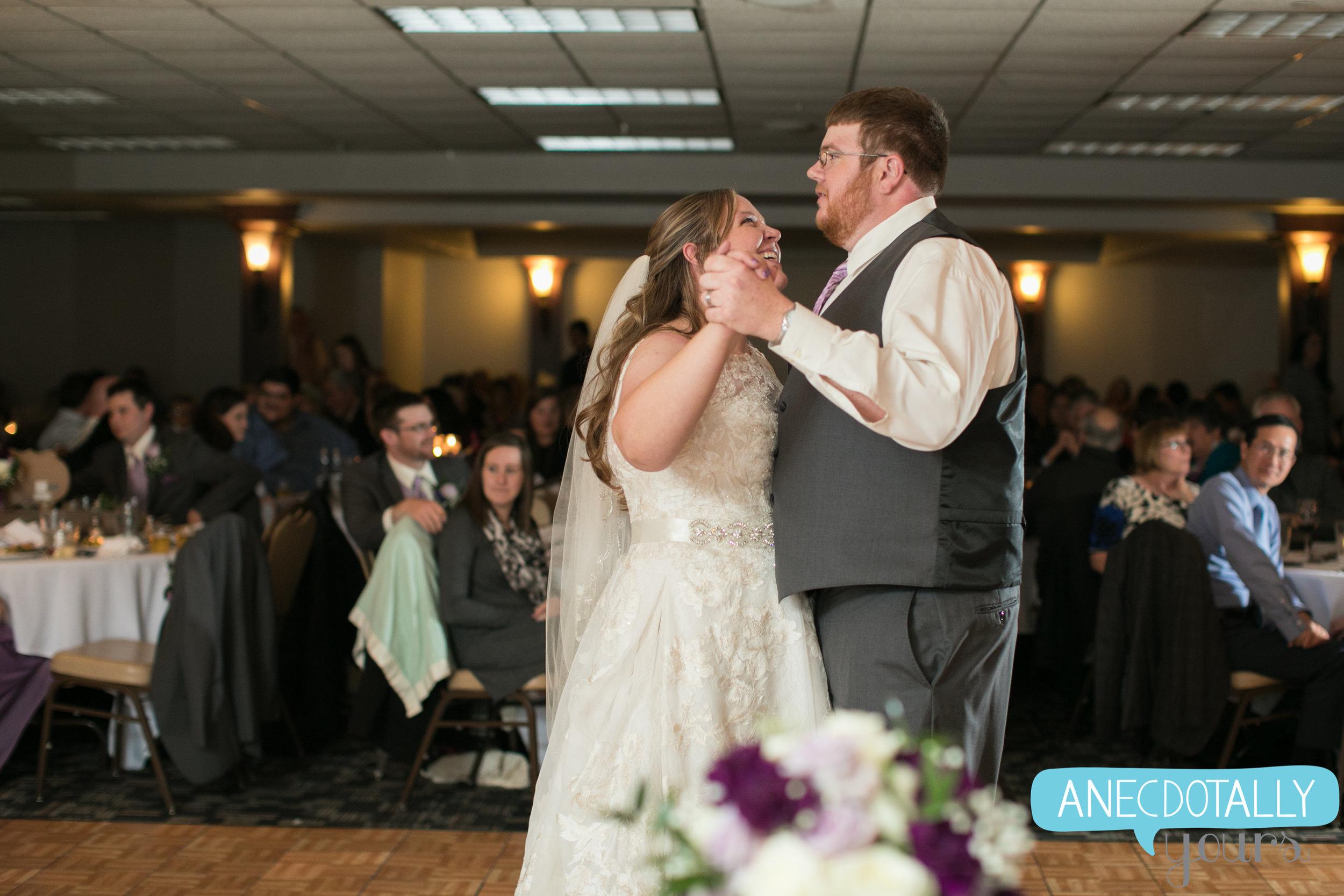 allie-hank-wedding-56.jpg