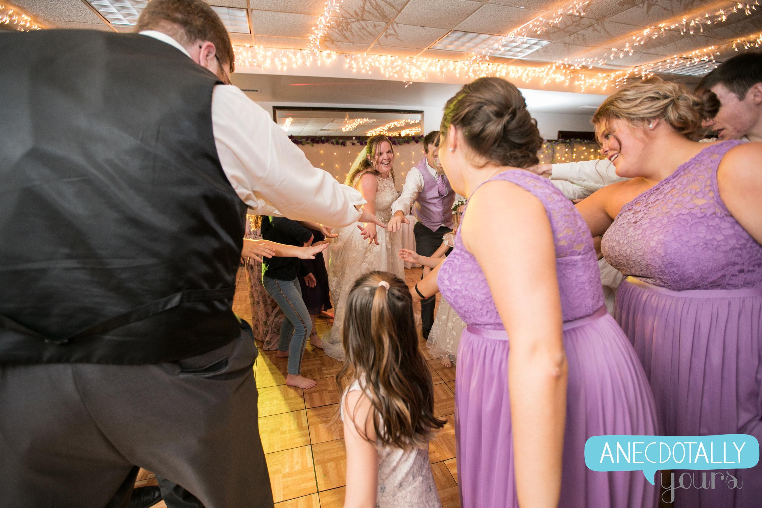 allie-hank-wedding-64.jpg
