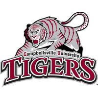 CHRISTOPHER FERMAINTT - CAMPBELLSVILLE UNIVERSITY