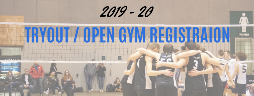 2019 - 20 TRYOUT _ OPEN GYM REGISTRAION.png