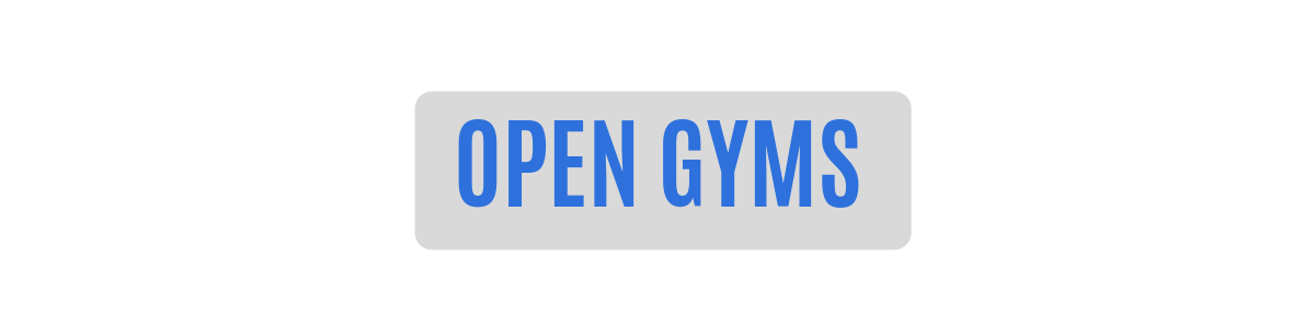 Open gyms.png