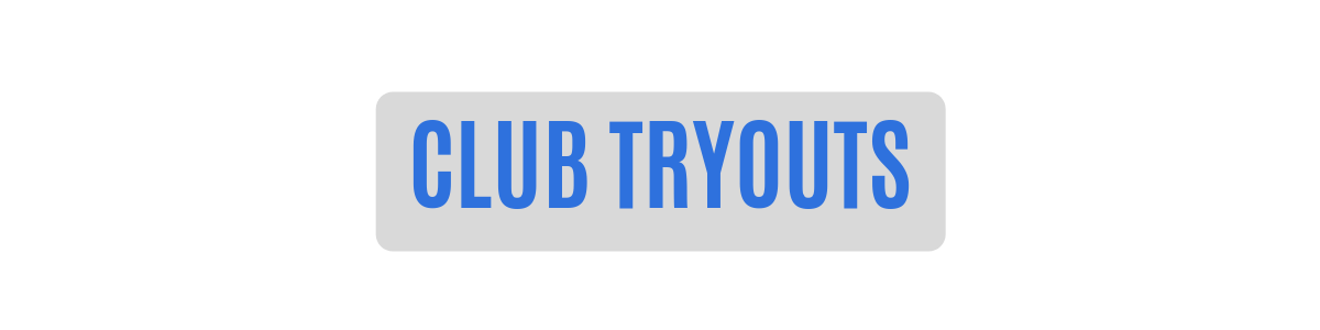 tryouts.png