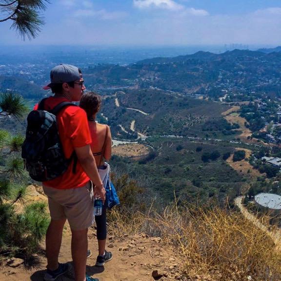wisdom-tree-of-life-trail-hike-view-of-los-angeles