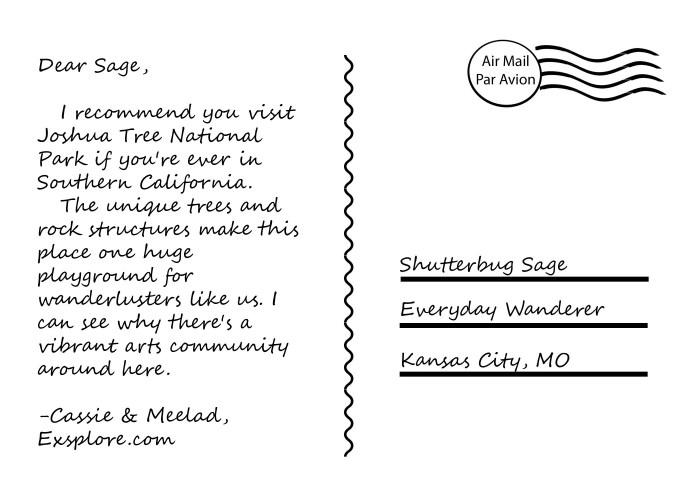 Meelad-from-Exsplore-Postcard-Back.jpg