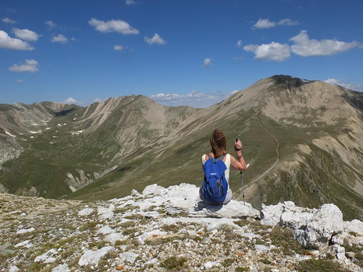 The Top 8 Best Hiking Gear List