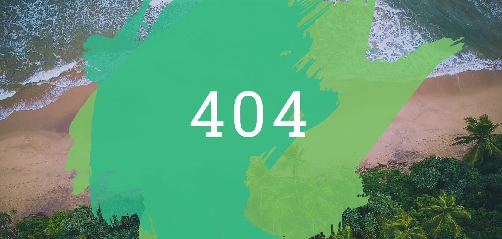 exsplore-404