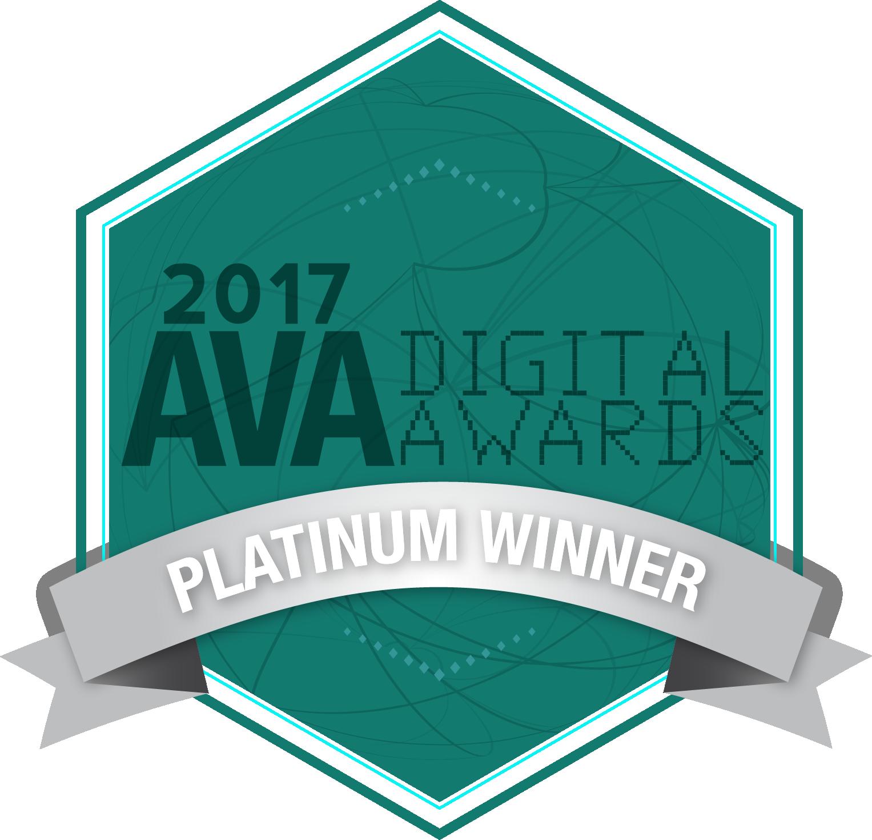 AVA Awards 2017.png