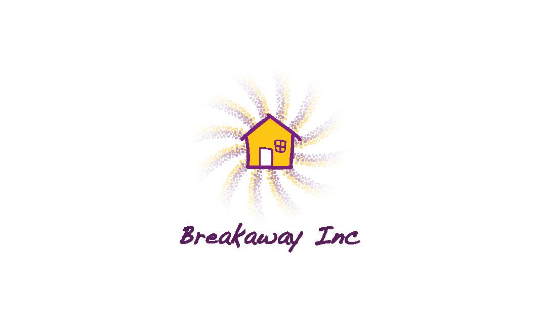 Breakaway Inc logo with tagline (1).jpg
