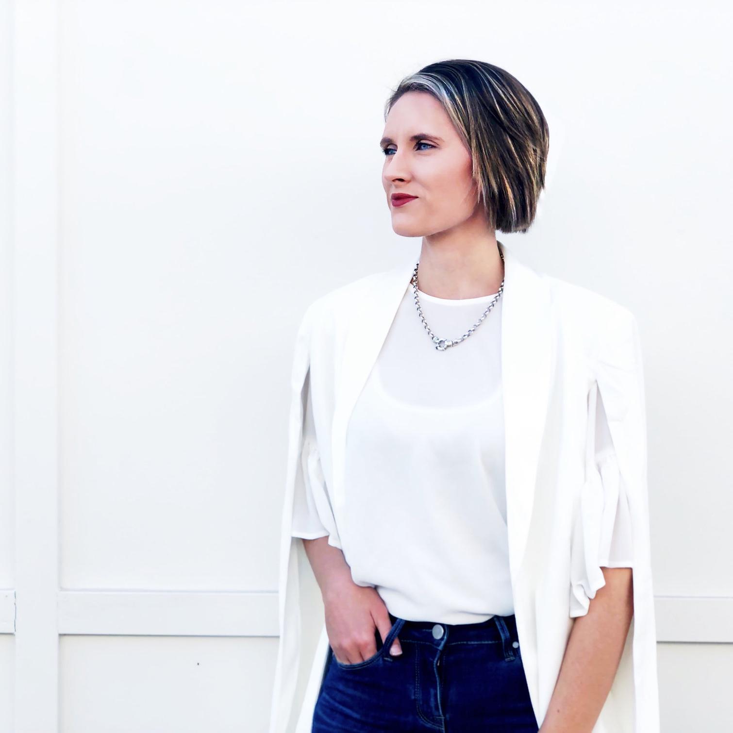 Amanda-Lowry-Brand-Strategist-2.jpg