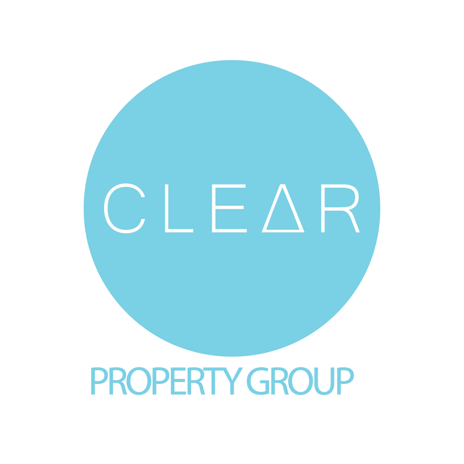 Clear Property Logo.png