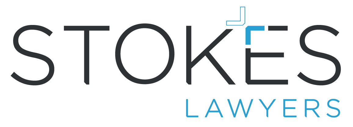 Stokes-Logo(Lawyers)-WORDMARK-Blue_Grey.png