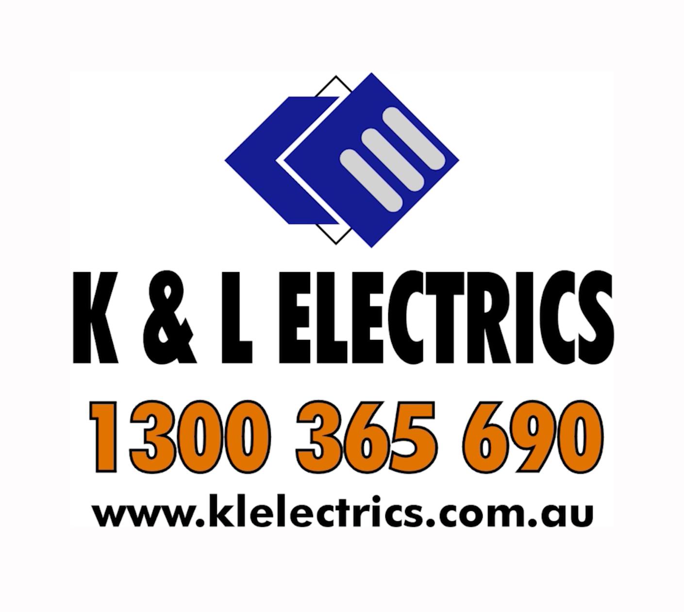 K-&-L-Logo.jpg