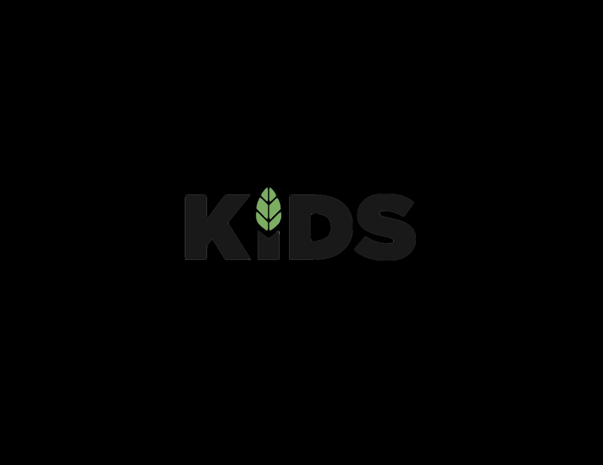 Seeds KIDS