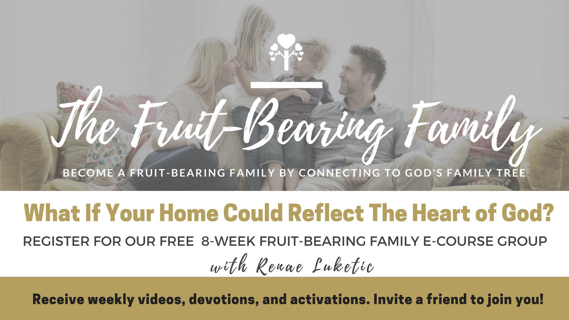 Fruit Bearing Family.png