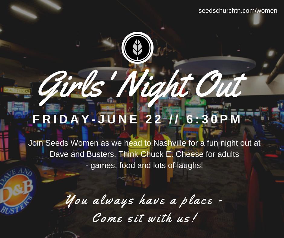 Girls' Night-4.png