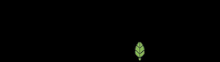 City Group Logo copy.png