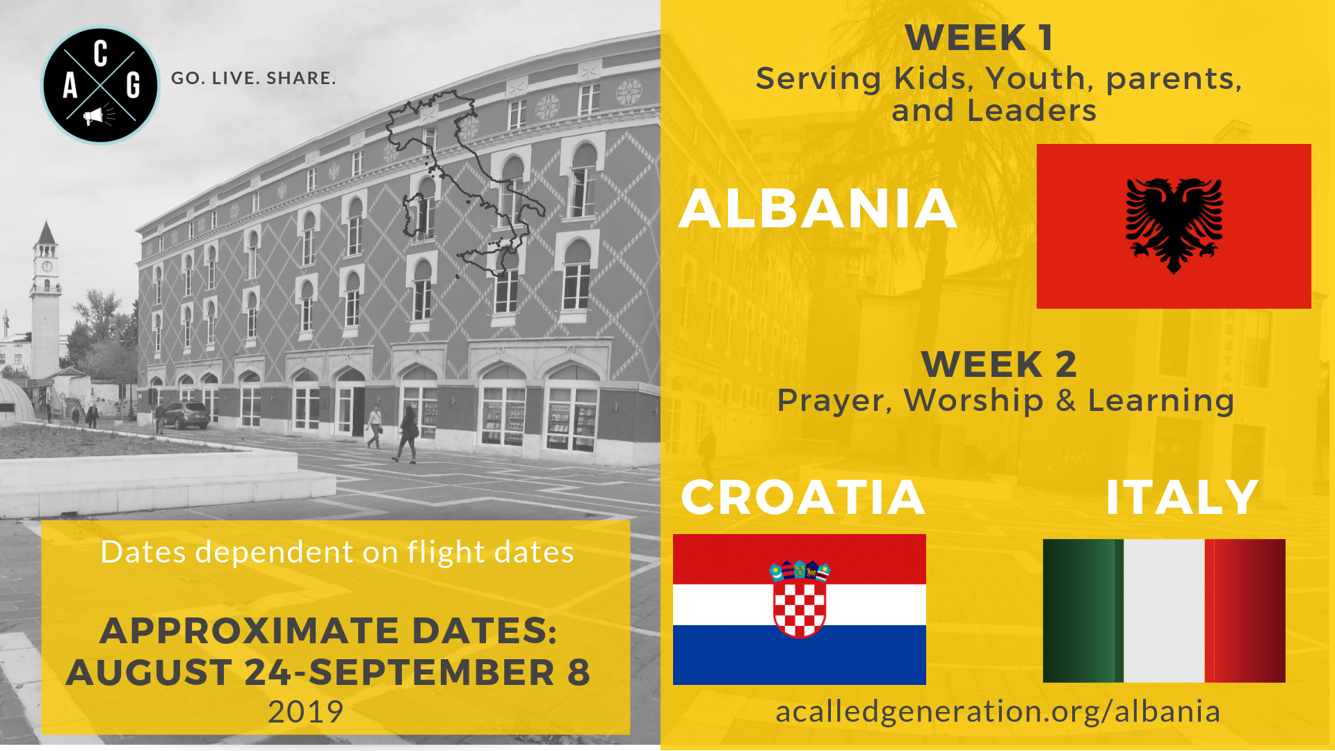 Albania-MIssion-Trip-2019.png