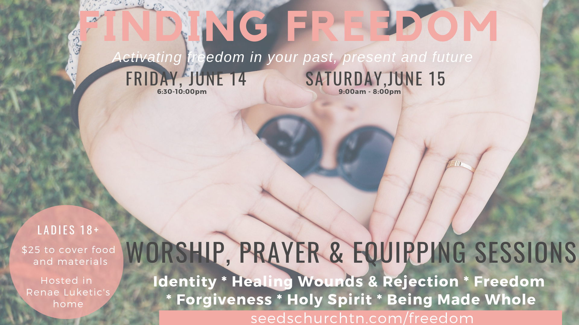 Finding Freedom graphic-2.png