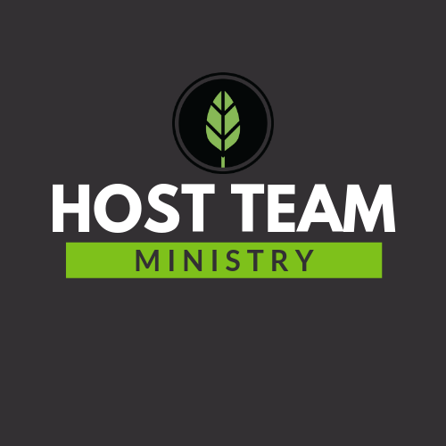 Host Team Ministry.png