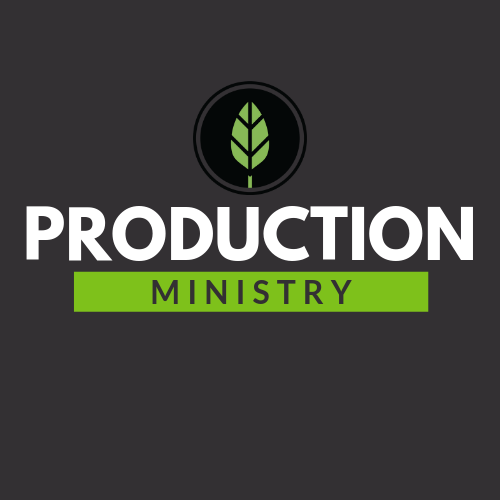 Production Team Ministry.png
