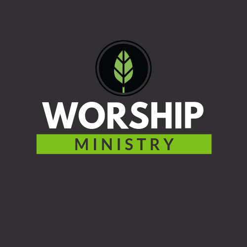 Worship Team Ministry.png
