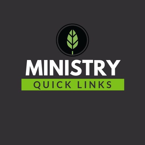 Ministry Quick Links.png