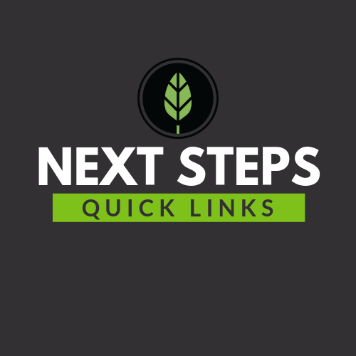 Next Steps Quick Links.png