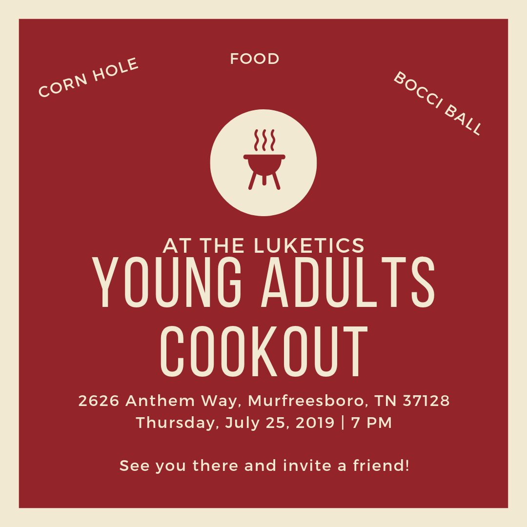 YOung ADULTS COOKOUT.png