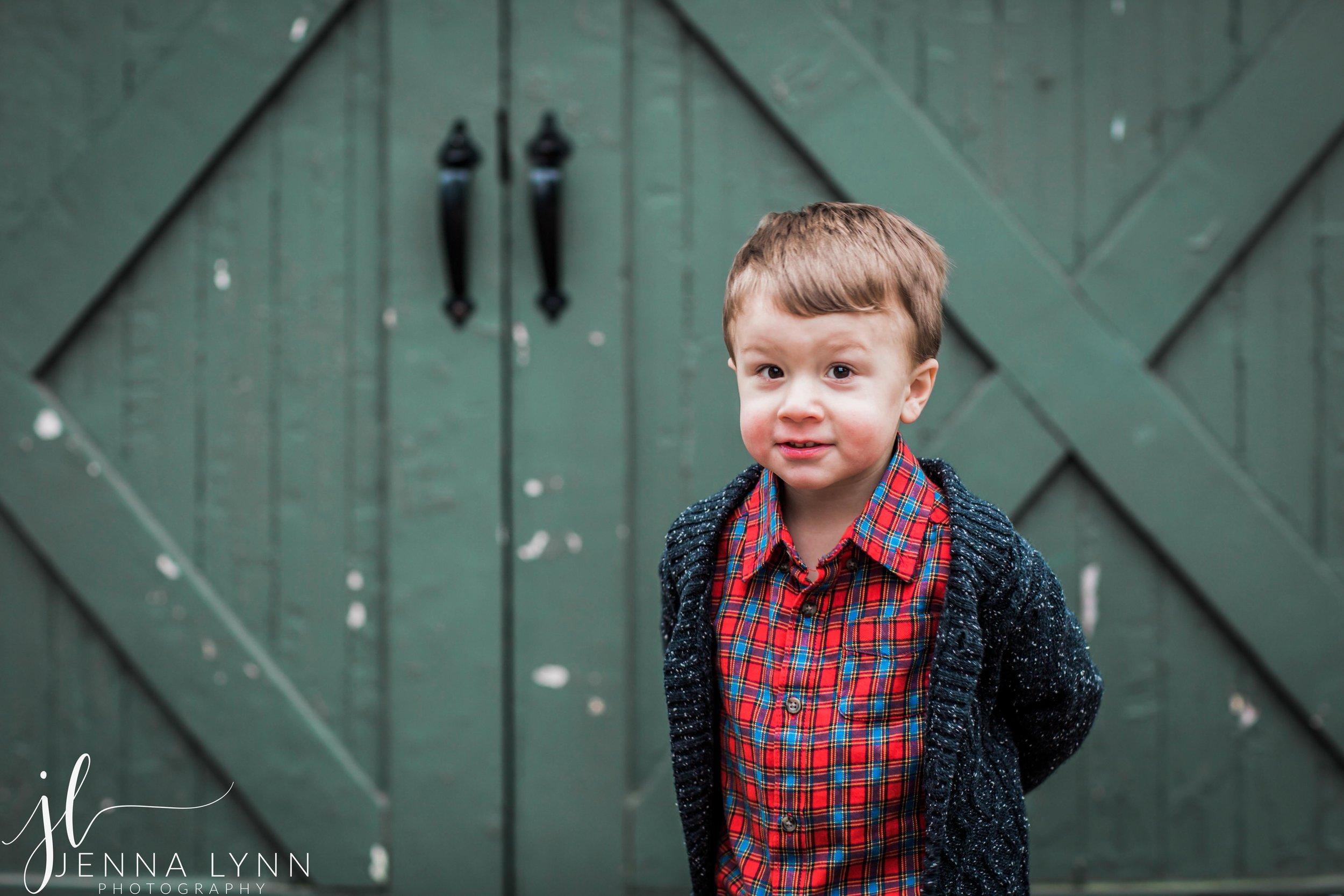 Croft-Farm-Cherry-Hill-NJ-Family-Portraits-Friedman-2.jpg