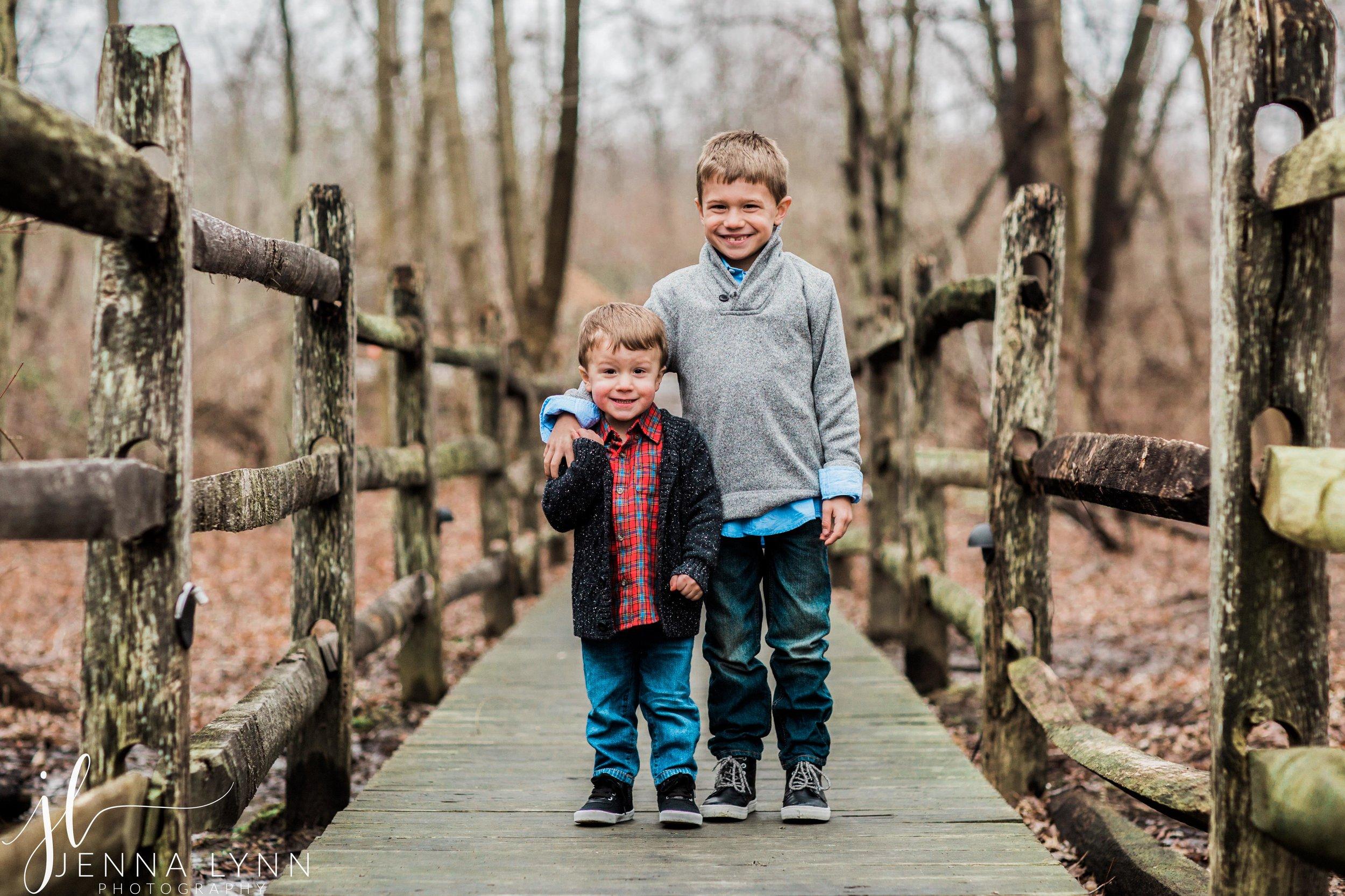 Croft-Farm-Cherry-Hill-NJ-Family-Portraits-Friedman-6.jpg