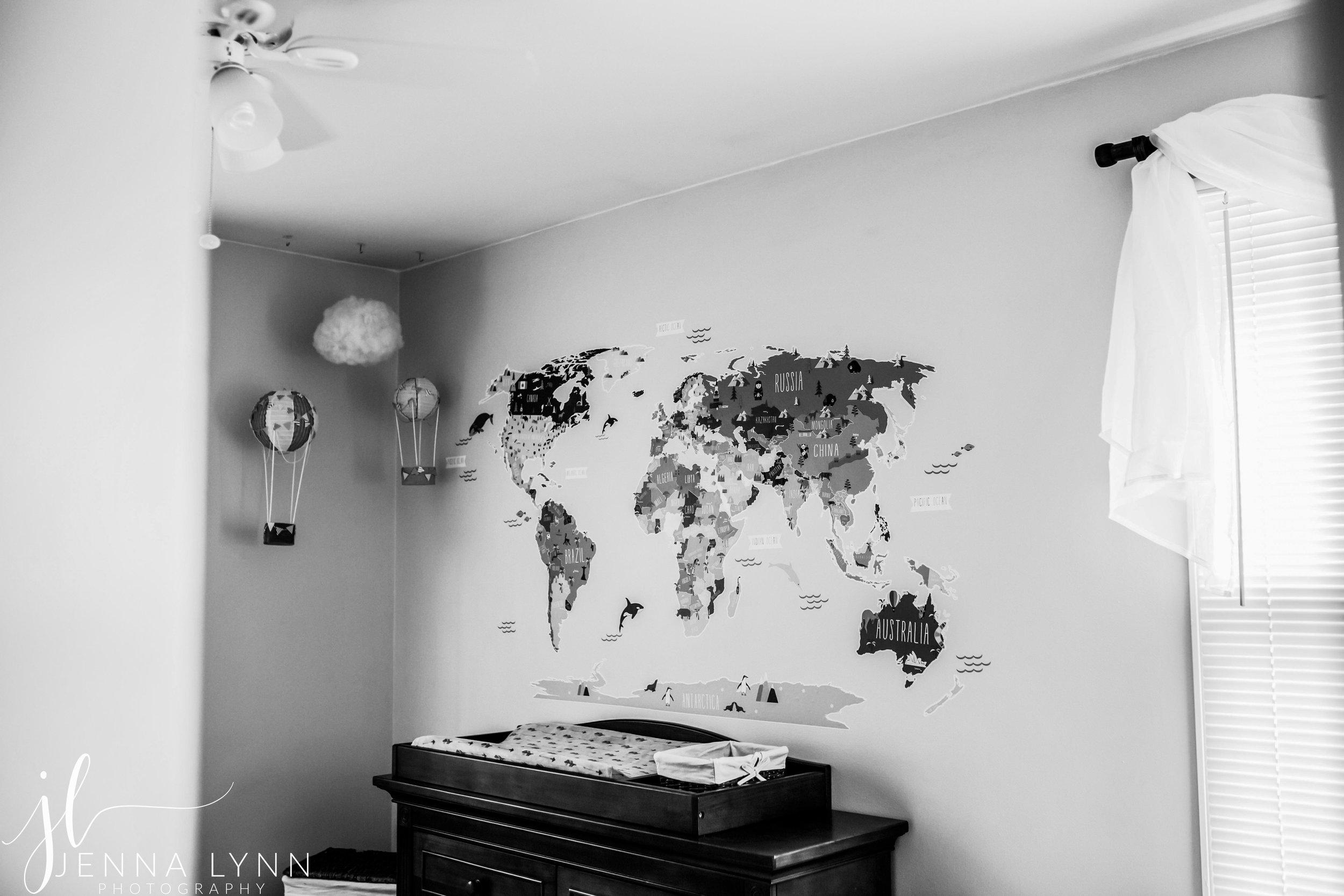 New-Jersey-Family-Photographer-Nursery-Lifestyle-3.jpg