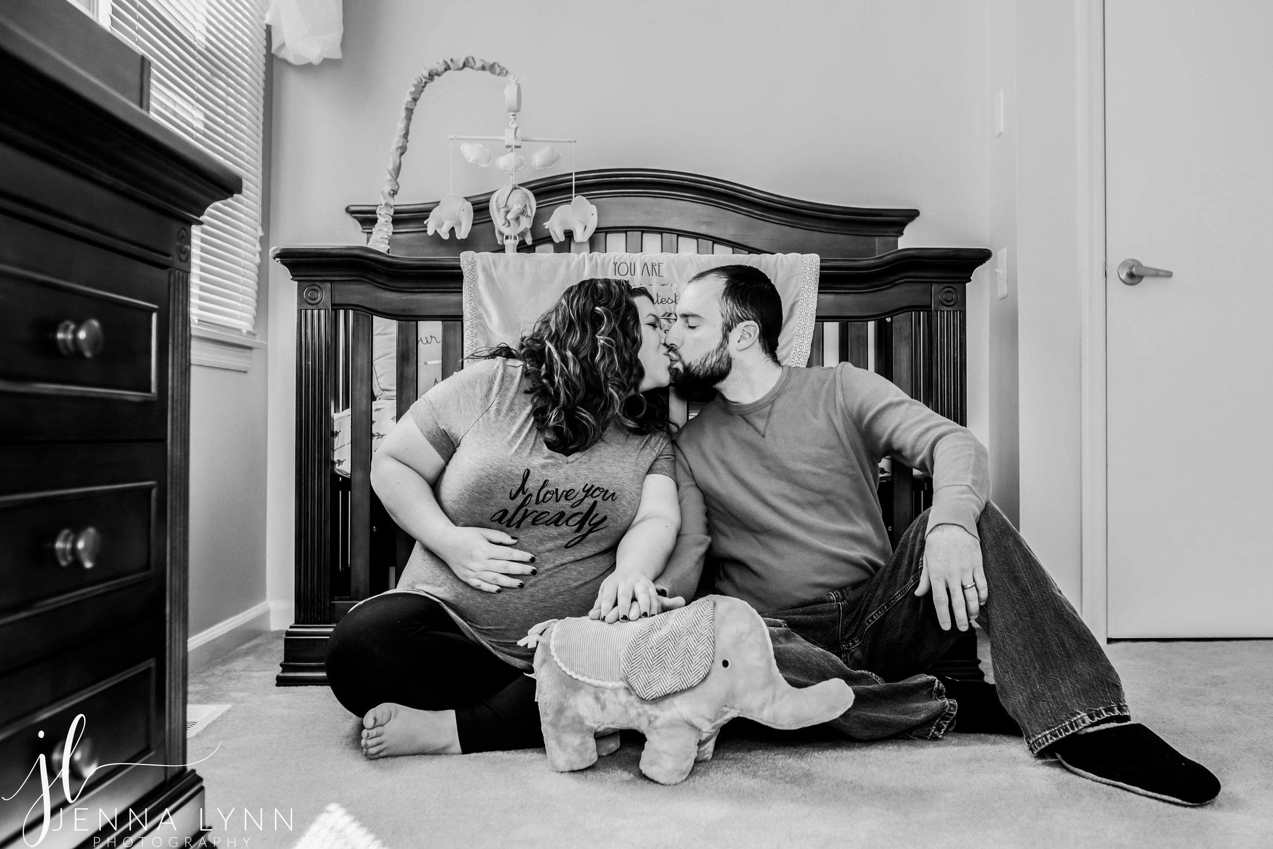 New-Jersey-Family-Photographer-Nursery-Lifestyle-14.jpg
