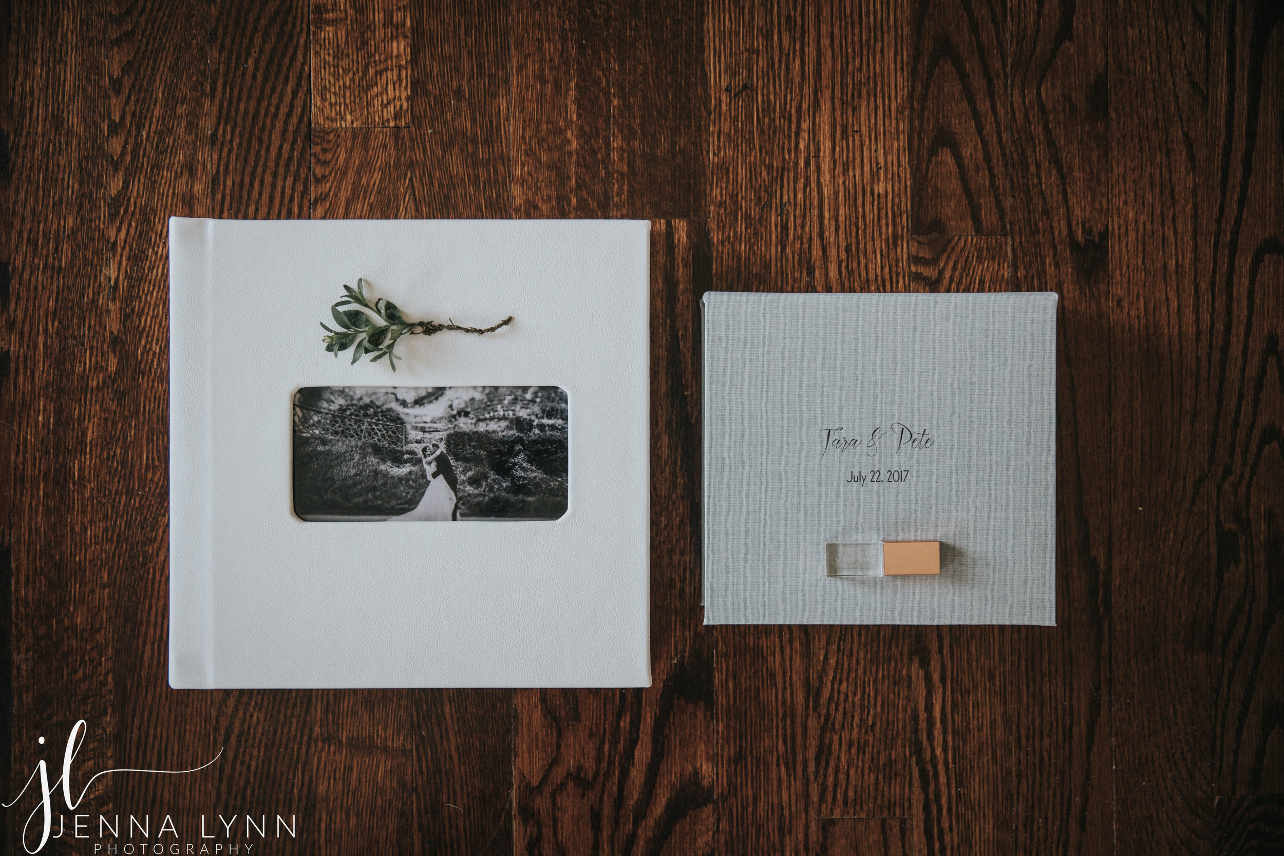 NewJersey_Wedding_Photography_Products-7.jpg