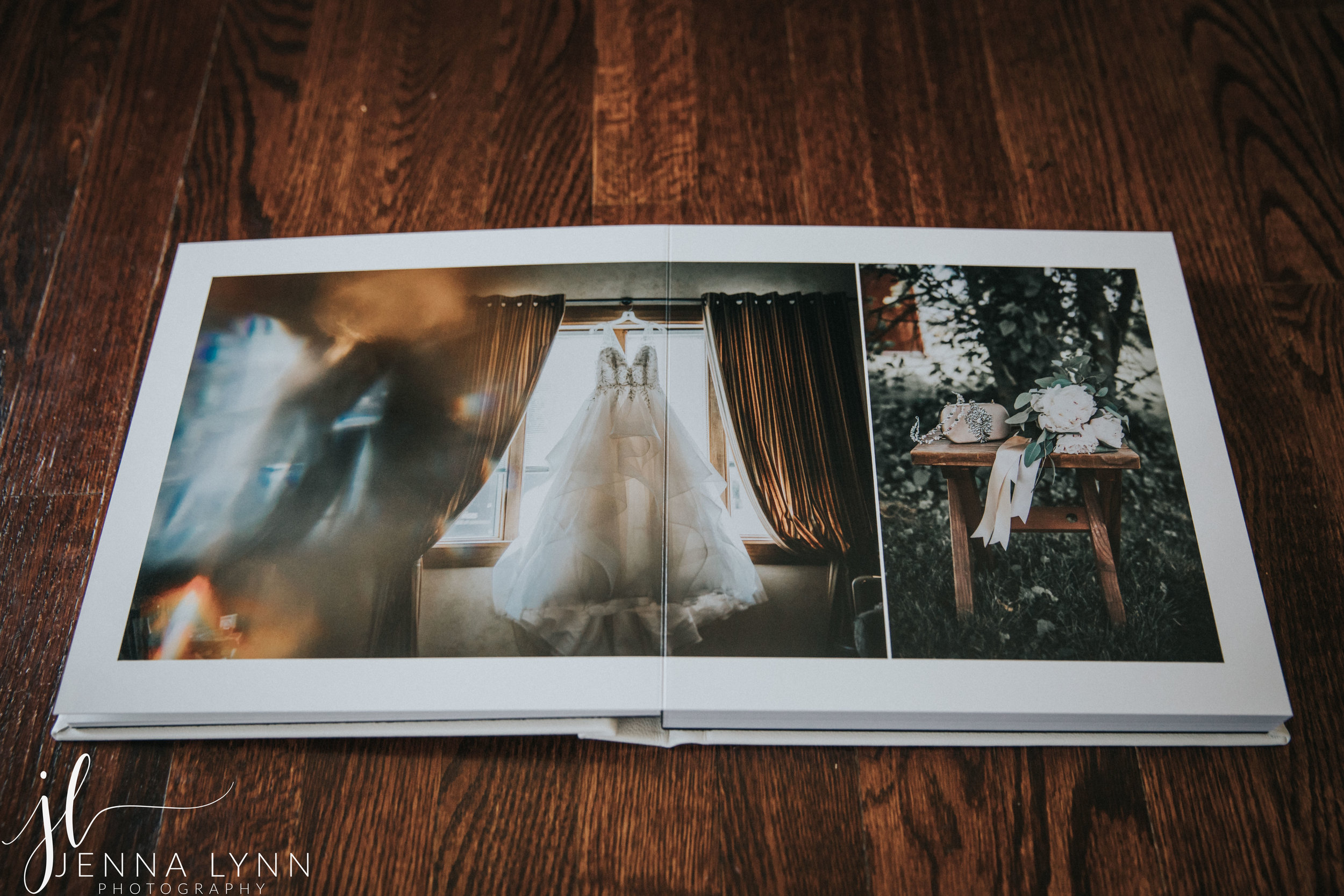 NewJersey_Wedding_Photography_Products-11.jpg