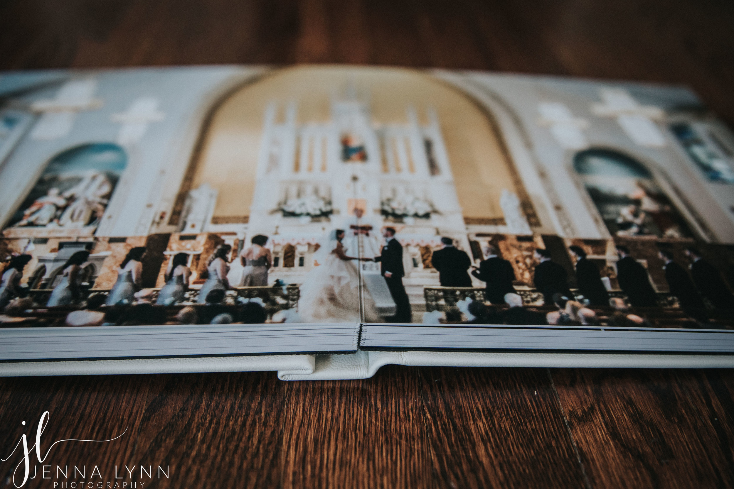 NewJersey_Wedding_Photography_Products-12.jpg