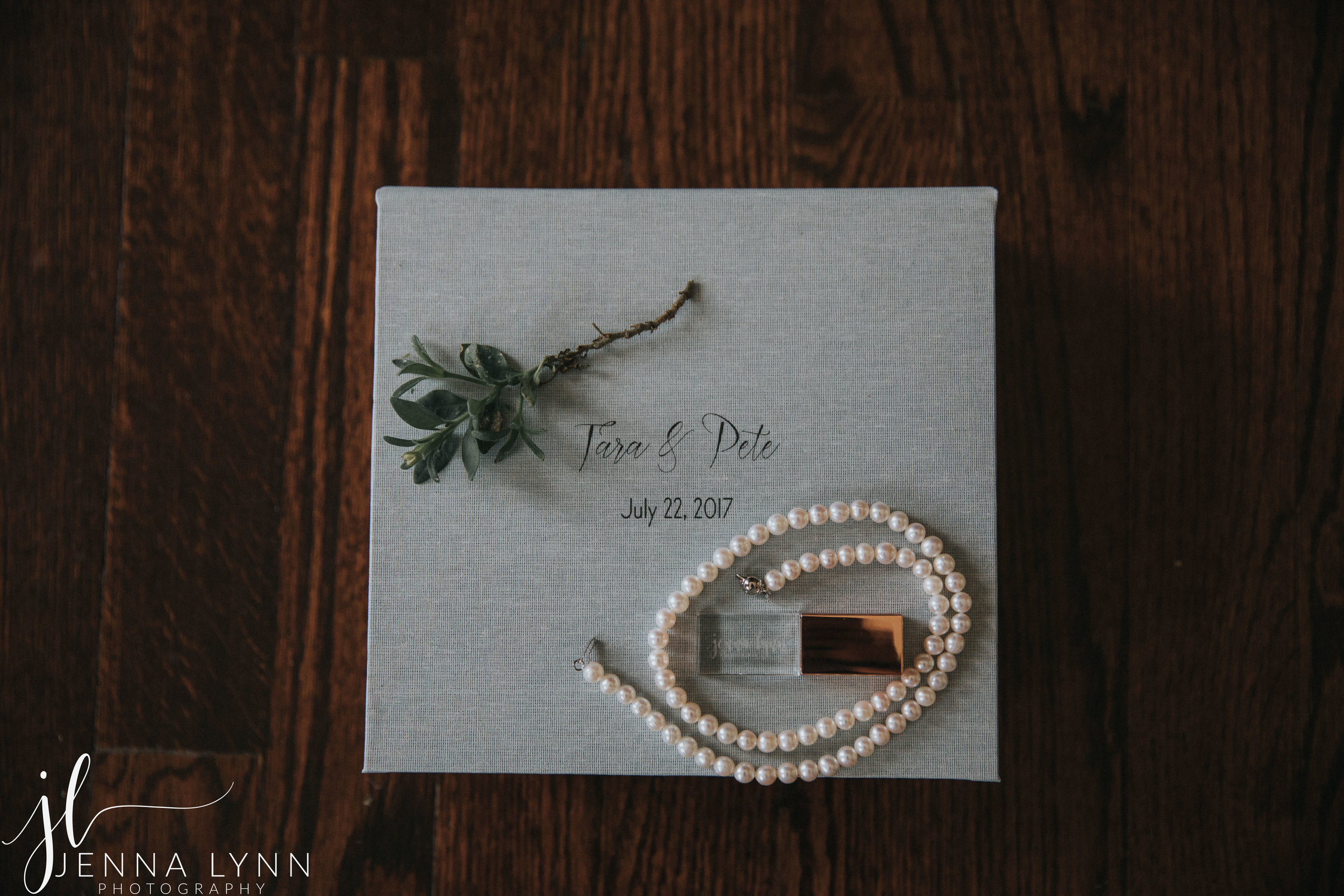 NewJersey_Wedding_Photography_Products-6.jpg