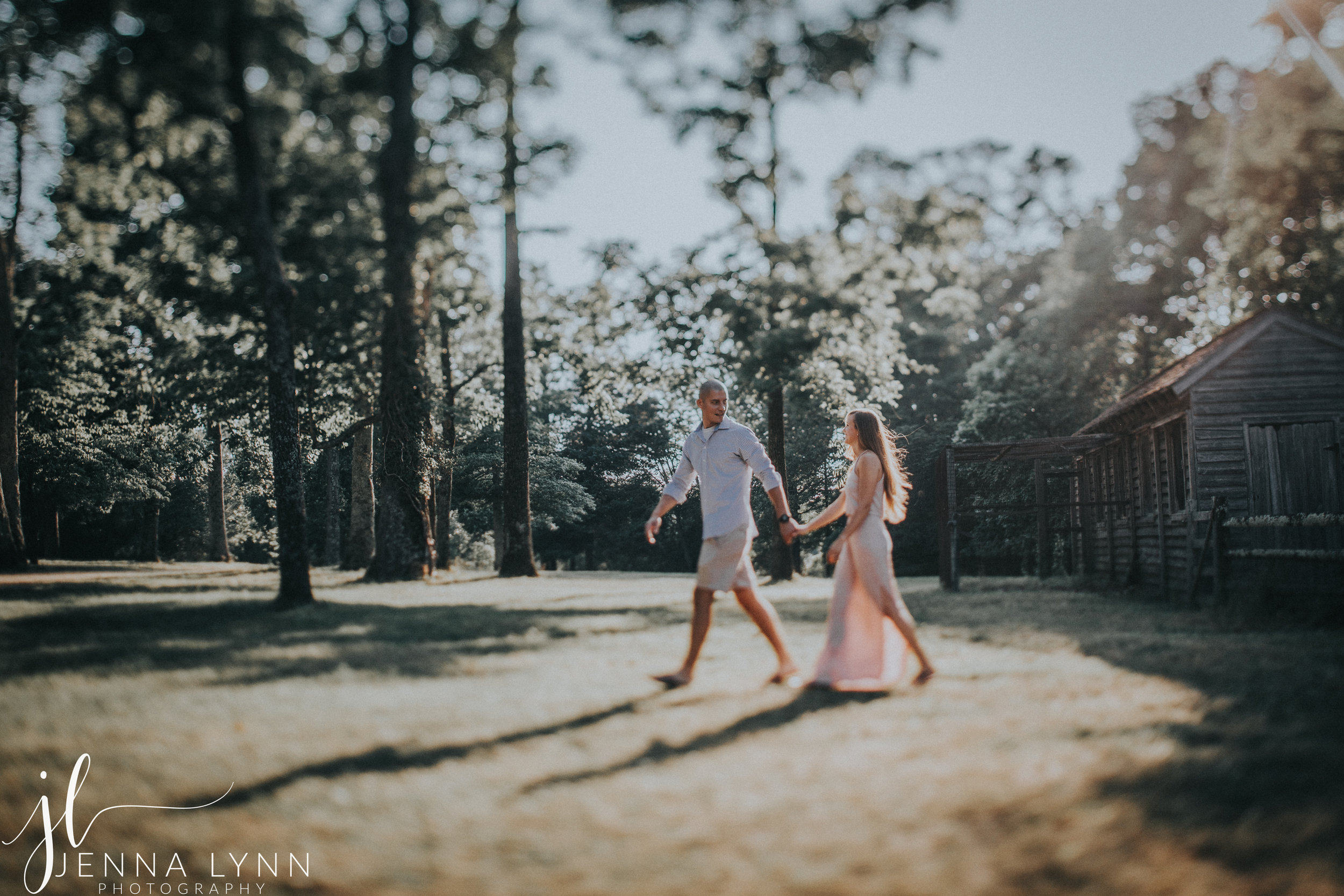 New-Jersey-Wedding-Photography-Engagement-Photos-7.jpg