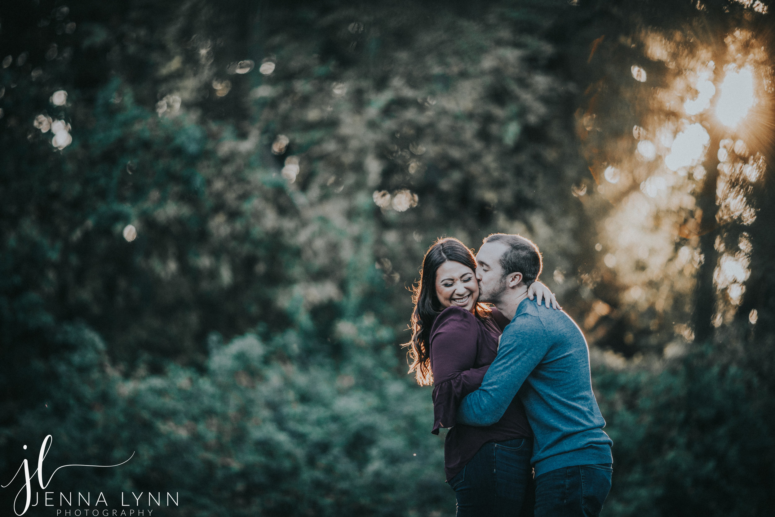 New-Jersey-Wedding-Photography-Engagement-Photos-30.jpg