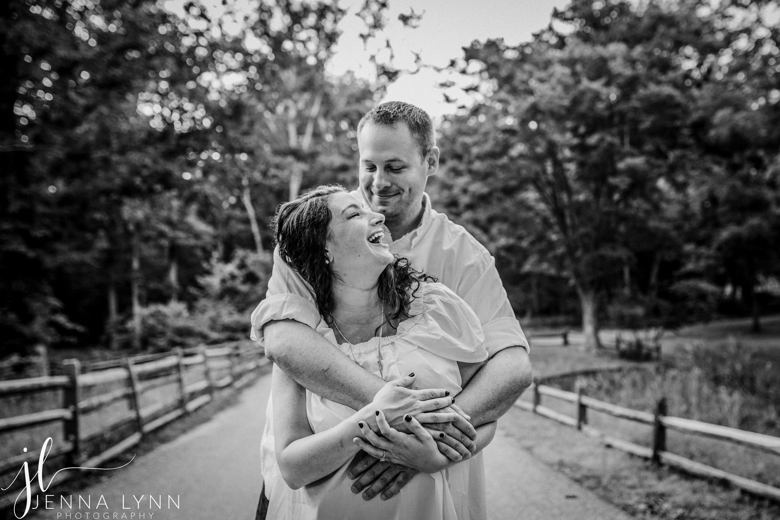 New-Jersey-Wedding-Photography-Engagement-Photos-17.jpg