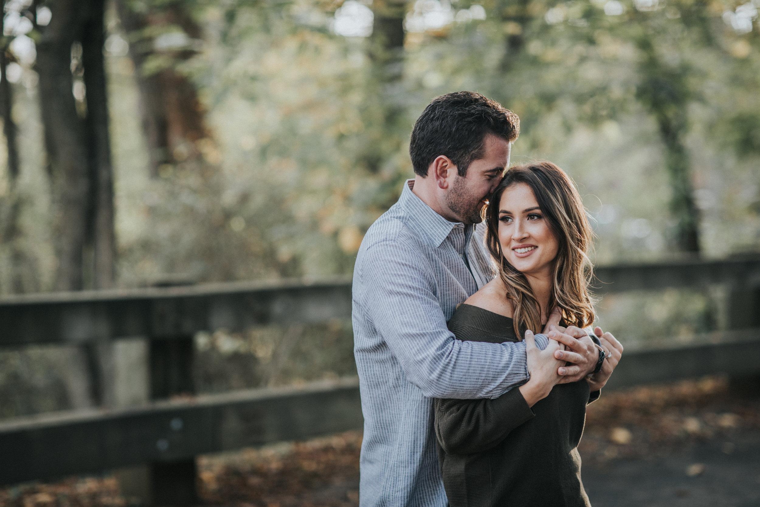 New-Jersey-Wedding-Photographer-Smithville-Engagement-Erika-Chris-11.jpg
