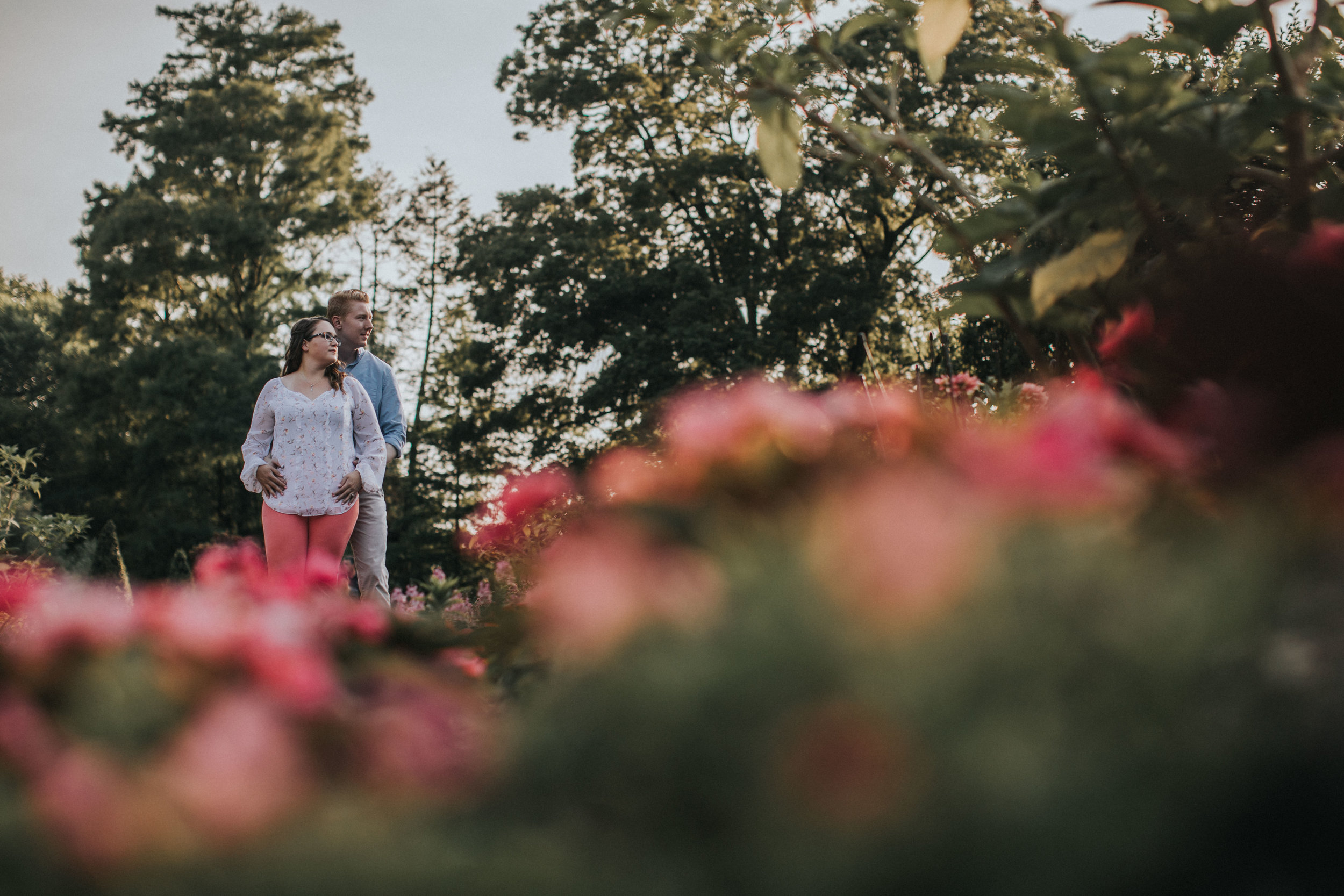 NewJersey_Wedding_Photography_Philadelphia_Longwood_Gardens_Engagement_Kathleen&Eddie-16.jpg