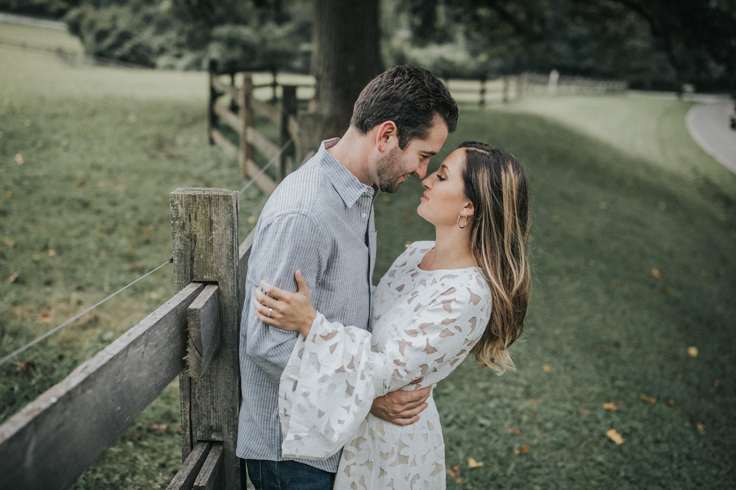 New-Jersey-Wedding-Photography-Engagement-Ridley-Creek-Erika&Chris-6.jpg