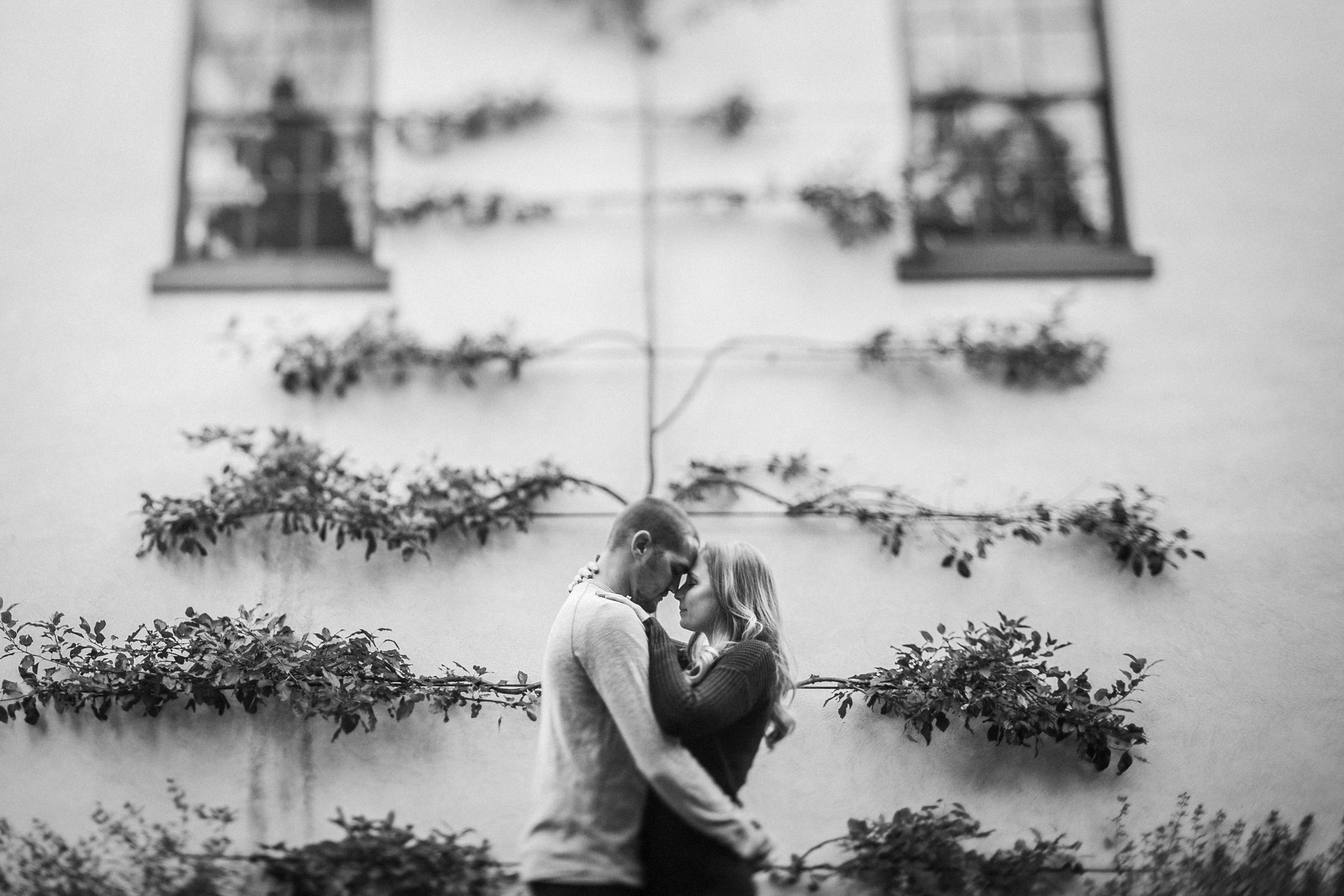 New-Jersey-Wedding-Photography-Engagement-Smithville-Megan&Nick_BW-38.jpg