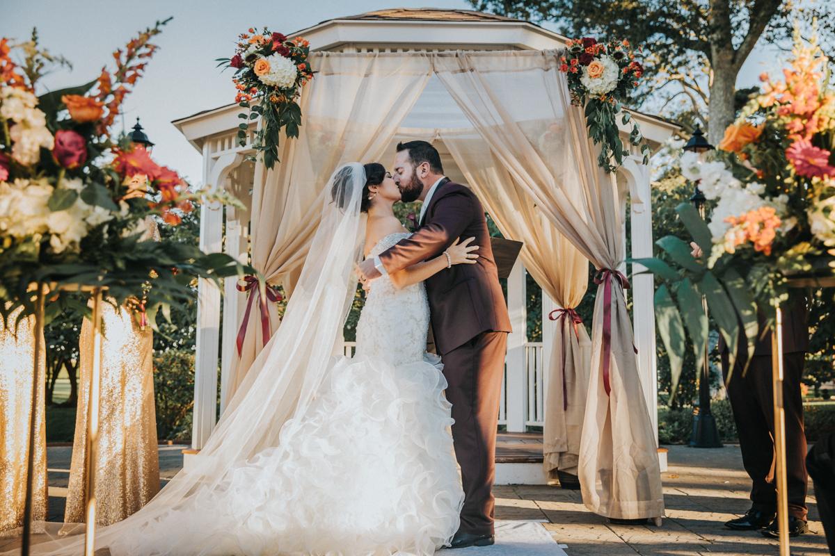 New-Jersey-Wedding-Photographer-JennaLynnPhotography-3.jpg