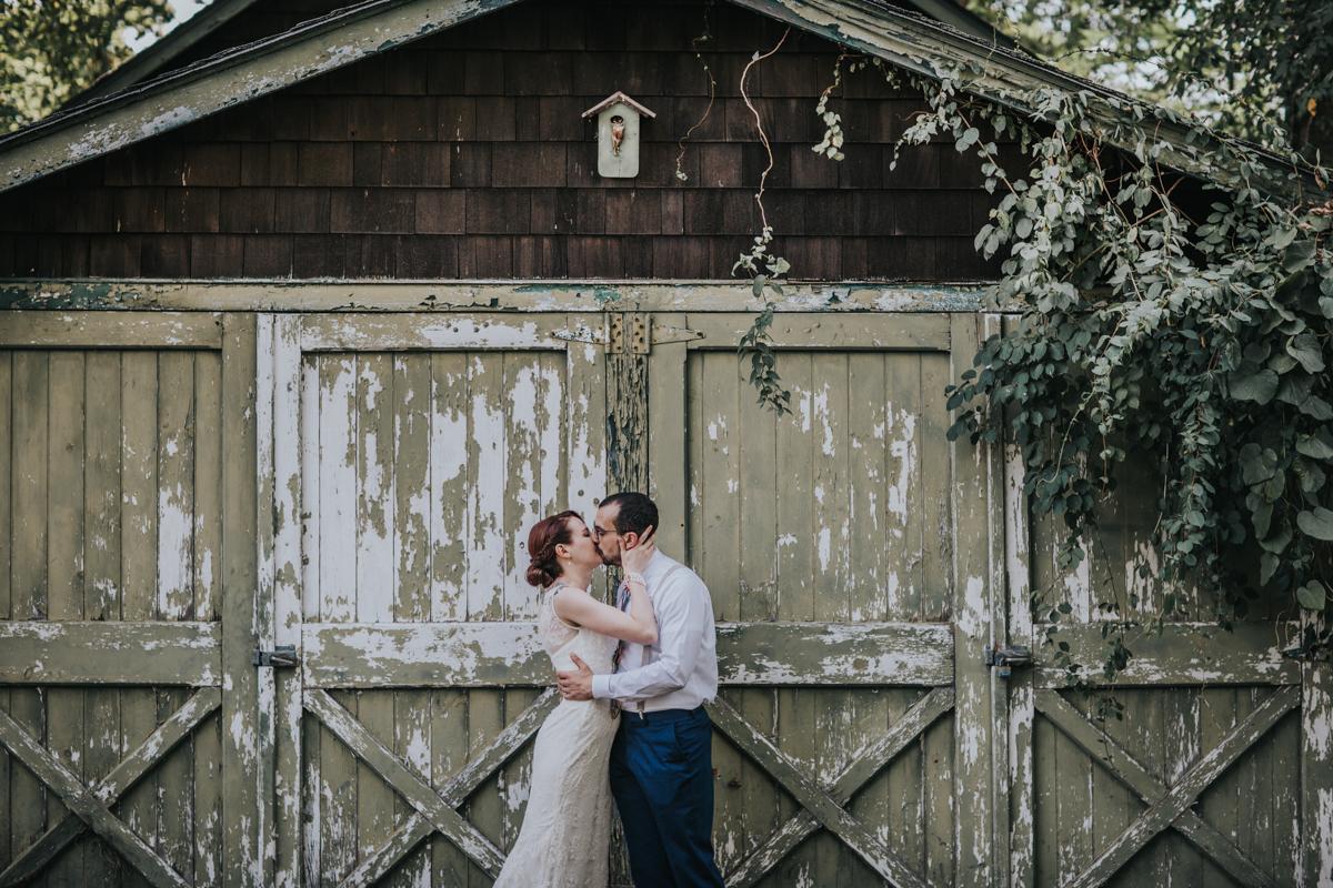 New-Jersey-Wedding-Photographer-JennaLynnPhotography-1.jpg