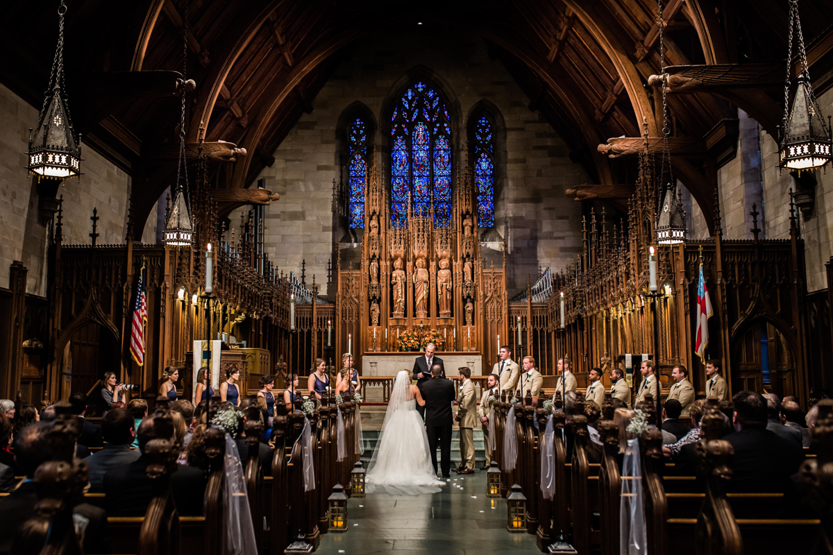 New-Jersey-Wedding-Photographer-JennaLynnPhotography-4.jpg