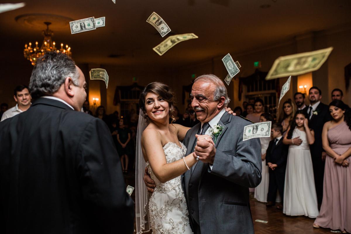 New-Jersey-Wedding-Photographer-JennaLynnPhotography-6.jpg