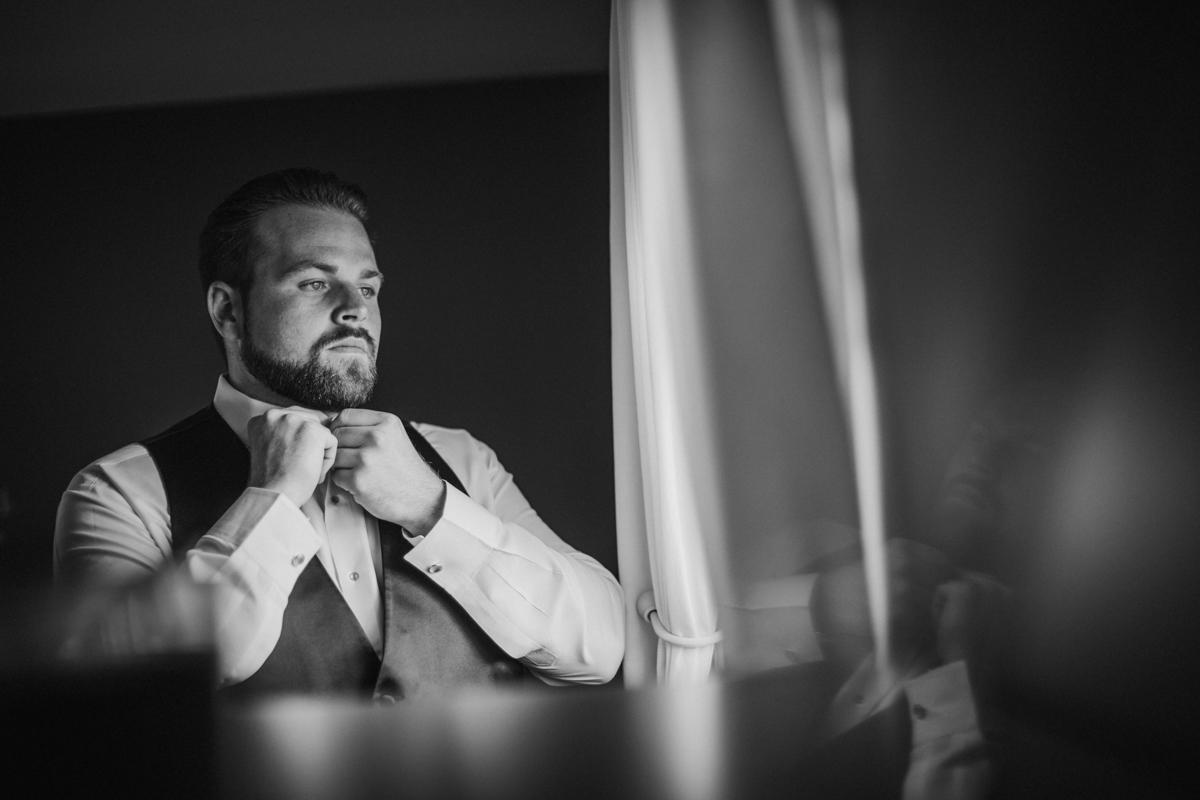New-Jersey-Wedding-Photographer-JennaLynnPhotography-7.jpg