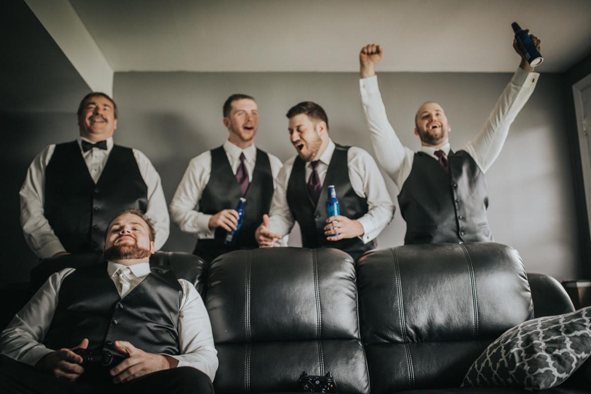 New-Jersey-Wedding-Photographer-JennaLynnPhotography-9.jpg