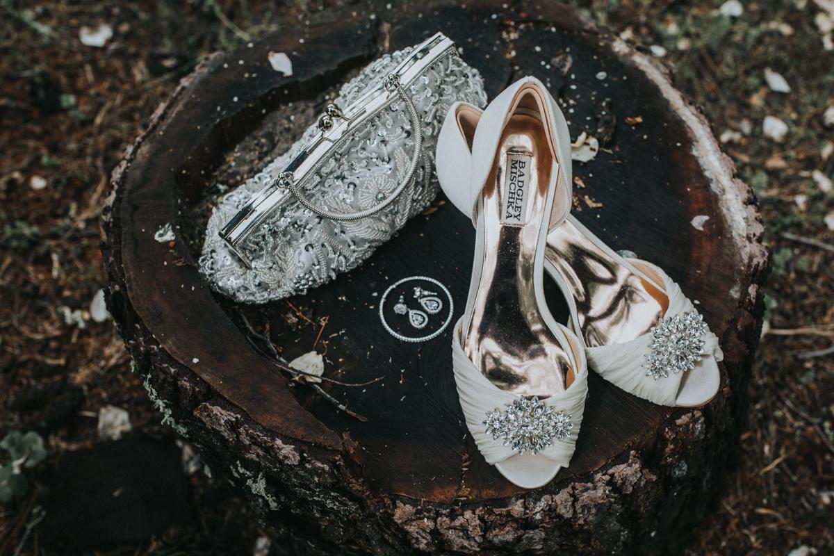 New-Jersey-Wedding-Photographer-JennaLynnPhotography-8.jpg